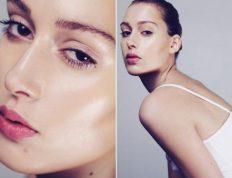 Nina K Beauty