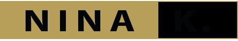 logo-trans zwart