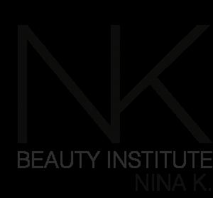 Nina K.